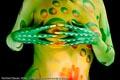 Bodypaint_Bubbles_Treibhaus_Feuer_66.jpg