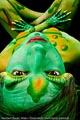 Bodypaint_Bubbles_Treibhaus_Feuer_88.jpg