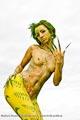 Bodypainting_Waldfee_Luchs_Irrlicht_Blaetter_0313.jpg
