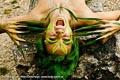 Bodypainting_Waldfee_Luchs_Irrlicht_Blaetter_0352.jpg