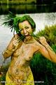 Bodypainting_Waldfee_Luchs_Irrlicht_Blaetter_0386.jpg