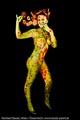 Bodypainting_Bl_tter_Natur_Airbrush_02593.jpg