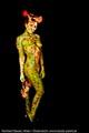Bodypainting_Bl_tter_Natur_Airbrush_02605.jpg