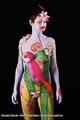 Bodypainting_Tropen_Papagei_Orchidee_Schmetterling_1225.jpg