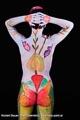 Bodypainting_Tropen_Papagei_Orchidee_Schmetterling_1239.jpg