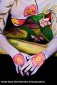 Bodypainting_Tropen_Papagei_Orchidee_Schmetterling_1350.jpg