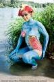 Bodypaint_Unterwasser-00291.jpg