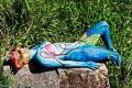 Bodypaint_Unterwasser-00295.jpg