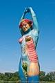 Bodypaint_Unterwasser-00329.jpg