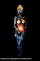 Bodypainting_Sterne_Kosmos_Galaxien_Planeten_0004.jpg