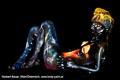 Bodypainting_Sterne_Kosmos_Galaxien_Planeten_0128.jpg