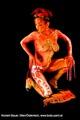 Bodypainting_Magierin_Hexe_Feuer_Fingernaegel_1467.jpg