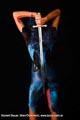 Bodypainting_JungfrauVonOrleans_Schwert_5350.jpg