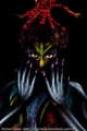 Bodypaint_MechIntron_Alien_07219.jpg