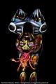 Bodypaint_MechIntron_Alien_07244.jpg