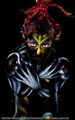 Bodypaint_MechIntron_Alien_07249.jpg