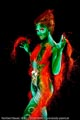 Bodypainting_Neptun_SpecialEffect_07428.jpg