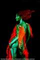 Bodypainting_Neptun_SpecialEffect_07439.jpg