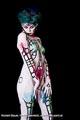 Bodypainting_Gotic_Diva_DSC2459.jpg