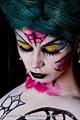Bodypainting_Gotic_Diva_DSC2469.jpg
