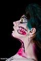 Bodypainting_Gotic_Diva_DSC2471.jpg