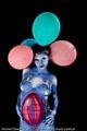 Bodypaint_Heissluftballon_Babybauch_04836.jpg
