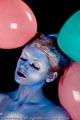 Bodypaint_Heissluftballon_Babybauch_04881.jpg