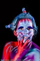 Bodypaint_HelpingHands-00054.jpg