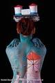 Bodypainting_Griechenland_Aegaeis_specialEffekt_0553.jpg