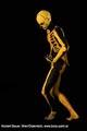Bodypainting_Skelett_Muskeln_2597.jpg