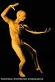 Bodypainting_Skelett_Muskeln_2659.jpg