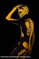 Bodypainting_Skelett_Muskeln_2677.jpg