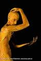 Bodypainting_Skelett_Muskeln_2682.jpg