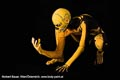 Bodypainting_Skelett_Muskeln_2780.jpg