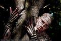 Bodypainting_Txukahamae_Indianer_Brasilien_Tribal_03668.jpg