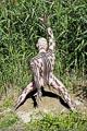Bodypainting_Txukahamae_Indianer_Brasilien_Tribal_03728.jpg
