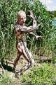 Bodypainting_Txukahamae_Indianer_Brasilien_Tribal_03765.jpg