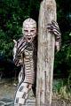Bodypainting_Txukahamae_Indianer_Brasilien_Tribal_03779.jpg