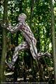 Bodypainting_Txukahamae_Indianer_Brasilien_Tribal_03806.jpg