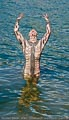 Bodypainting_Txukahamae_Indianer_Brasilien_Tribal_03867.jpg