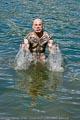 Bodypainting_Txukahamae_Indianer_Brasilien_Tribal_03870.jpg