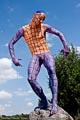 Bodypainting_Mosaik_SpecialEffect_Outdoor_Mann_02782.jpg