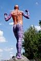 Bodypainting_Mosaik_SpecialEffect_Outdoor_Mann_02786.jpg