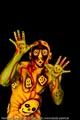 Bodypainting_Kuerbis_Halloween_Kopfschmuck_Mann_04451.jpg