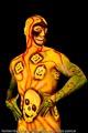 Bodypainting_Kuerbis_Halloween_Kopfschmuck_Mann_04500.jpg
