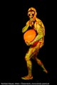 Bodypainting_Kuerbis_Halloween_Kopfschmuck_Mann_04566.jpg