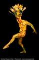 Bodypainting_Kuerbis_Halloween_Kopfschmuck_Mann_04589.jpg