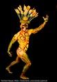 Bodypainting_Kuerbis_Halloween_Kopfschmuck_Mann_04595.jpg