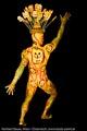 Bodypainting_Kuerbis_Halloween_Kopfschmuck_Mann_04620.jpg