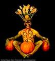 Bodypainting_Kuerbis_Halloween_Kopfschmuck_Mann_04652.jpg
